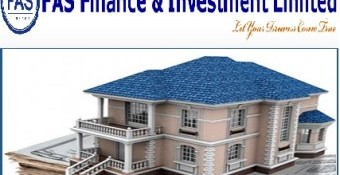 Fas-Finance-and-investment-Limited