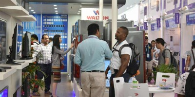 Walton Canton Fair Success 1