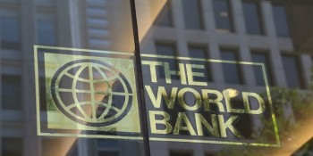 Wold Bank