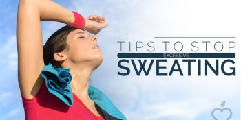 tips-to-get-rid-of-excessiv